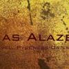Mas Alazet 2014