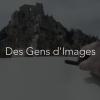 Des Gens D'Images