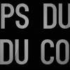 CORPS DU PLI, PLI DU CORPS