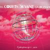 PARIS COURT DEVANT 2017
