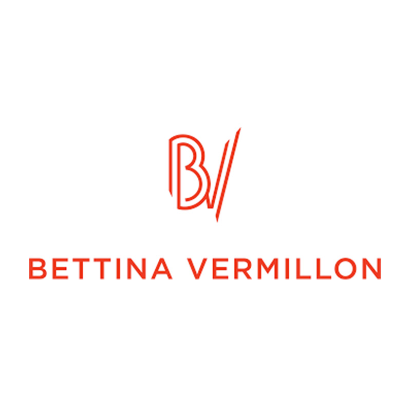 Logo de Bettina