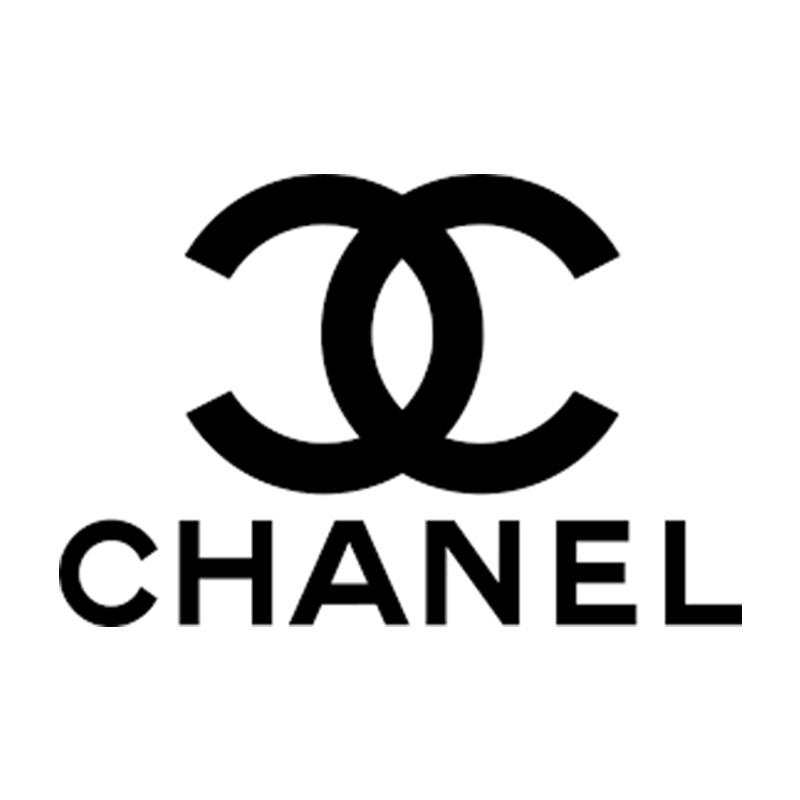 Logo de Chanel