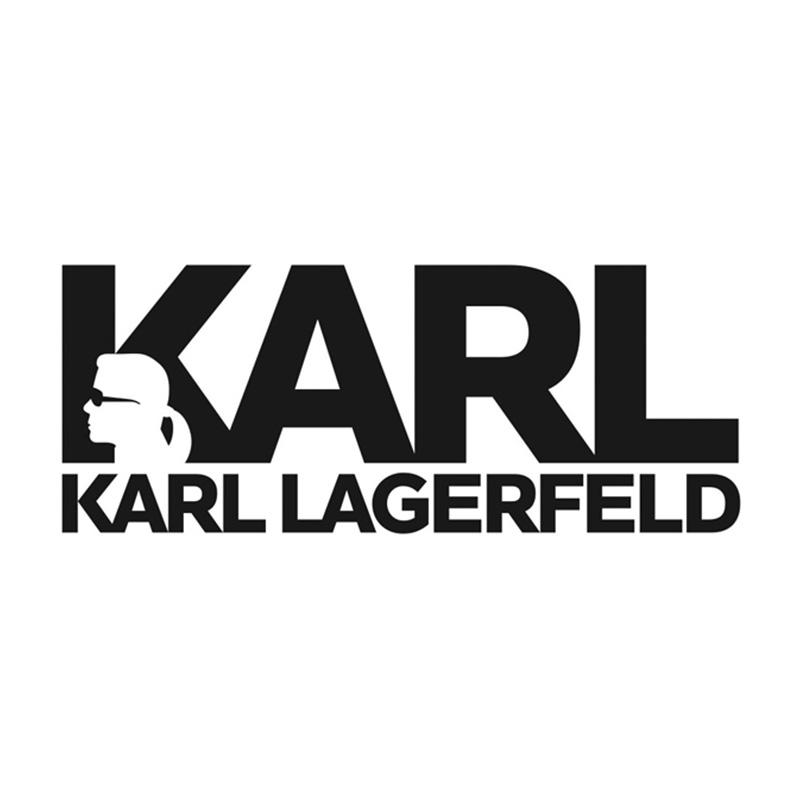 Logo de Karl Lagerfeld