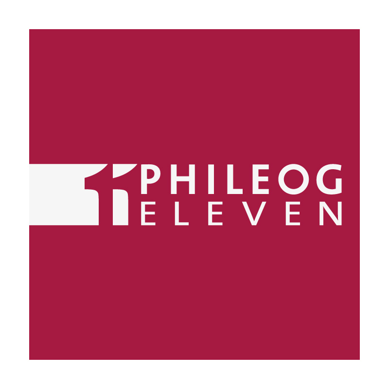 Logo de Phileog Elevel