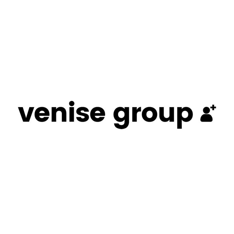 Logo de Venise Group